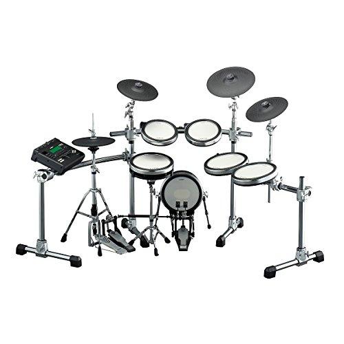 Yamaha Dtx950k Electronic Drum Kit Electronic Drum Set Shop
