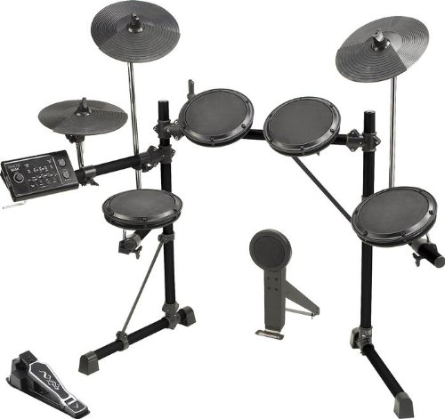 simmons sd5k electronic drum set electronic drum set shop. Black Bedroom Furniture Sets. Home Design Ideas