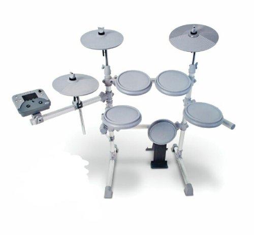 drum set assembly instructions