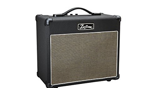 kustom amps phtube12 guitar amplifier cabinet electronic drum set shop. Black Bedroom Furniture Sets. Home Design Ideas
